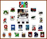 Eric Carle Prezi