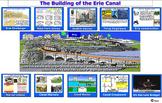 Erie Canal - Bill Burton