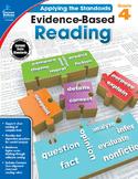 Evidence Based Reading Grade 4 SALE 20% OFF! 104833