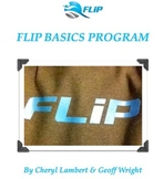FLiP Basics Program Packet