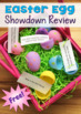 FREE Easter Egg Showdown Review