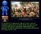 Fact-Filled Bingo - Revolutionary War