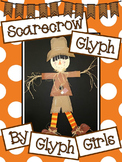 Fall Scarecrow Glyph