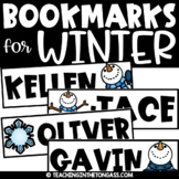 Fancy Sticky Snowman Clipart Freebie