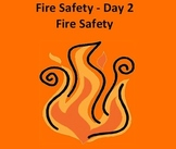 Fire Safety Day 2