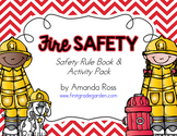Fire Safety Pack