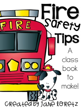 Fire Safety Tip