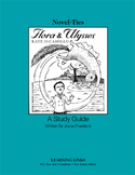 Flora and Ulysses - Novel-Ties Study Guide