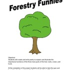 Forestry Funnies