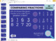 Fraction Concepts PowerPoint Review Game