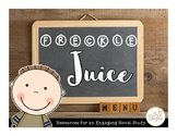 Freckle Juice Bundle