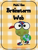 Free Brainstorm Web