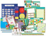 Fresh Sorbet Beginning Teacher Starter Kit SALE 22% OFF 144718