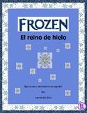 Frozen - Congelado - Video Companion (in Spanish ) by Lonn