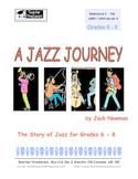 Fun with Music -Jazz