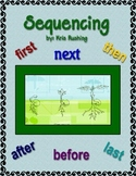 Sequencing Fun