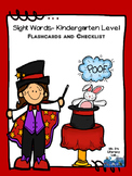 Trick Words--Level K {Fundations}