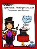 Trick Words--Level K {Fundations}