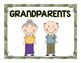 Generalization Guru {Supplemental File}