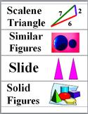 Geometry*