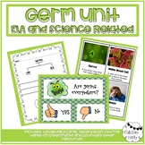 Germs, Germs, Germs