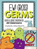 Germs Mini Unit