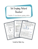 Get Graphing: Natural Disasters!