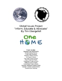 Global Issues Project