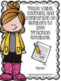 Grade 2 Module 3 Practice Notebook