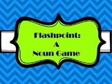Grammar Game: Nouns