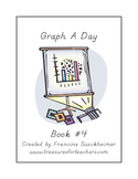 Graph a Day Book