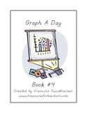 Graph a Day Book