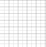 Graph Paper 16