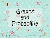 Graphs and Probability