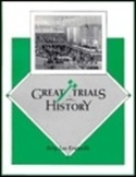 Great Trials in History