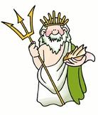 Greek Mythology-The Gods of Mt. Olympus (Olympian) Activit