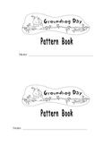 Groundhog Day Pattern Book
