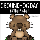 Groundhog Day Unit