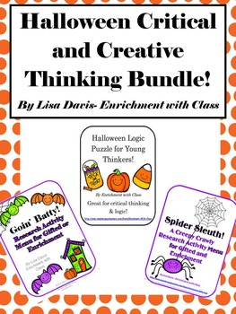 Creative and Critical Thinking on Pinterest   Critical Thinking