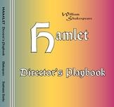 Hamlet. Director's Playbook