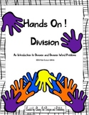 Hands On! Division