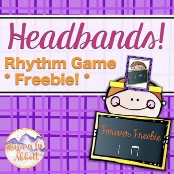 https://www.teacherspayteachers.com/Product/Headbands-A-Rhythm-Decoding-Game-ta-ti-ti-FREEBIE-1296153