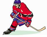 Hockey Fortune Teller