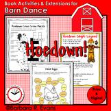Hoedown!