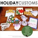 Holiday Customs Around the World