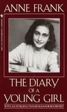 Holocaust Activity - A Letter from the Front - Diary of An