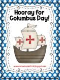 Christopher Columbus Pack
