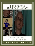 Hugo's Rainy Day