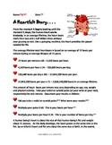 Human Heart & Circulatory System - Bundled Unit PDF