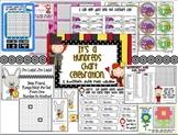 Hundreds Chart Activities Celebration
